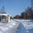 arxangelsk-prospekt-obvodnyj-kanal-38