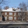 arxangelsk-prospekt-obvodnyj-kanal-39