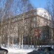 arxangelsk-obvodnyj-kanal-12-01