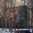 arxangelsk-obvodnyj-kanal-12-02