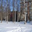 arxangelsk-obvodnyj-kanal-12-03