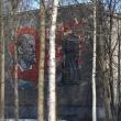 arxangelsk-obvodnyj-kanal-12-04