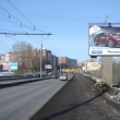 arhangelsk-sovetskaya-ulica-01