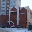 arhangelsk-sovetskaya-ulica-02