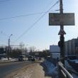 arhangelsk-sovetskaya-ulica-04