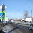 arhangelsk-sovetskaya-ulica-05
