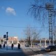 arxangelsk-stadion-dinamo-01