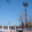 arxangelsk-stadion-dinamo-02