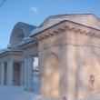 arxangelsk-stadion-dinamo-04