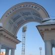 arxangelsk-stadion-dinamo-05
