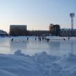 arxangelsk-stadion-dinamo-08