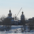 arhangelsk-svyato-troickij-hram-01