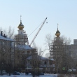 arhangelsk-svyato-troickij-hram-02