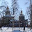 arhangelsk-svyato-troickij-hram-03