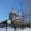 arhangelsk-svyato-troickij-hram-04