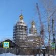 arhangelsk-svyato-troickij-hram-05