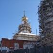 arhangelsk-svyato-troickij-hram-07