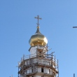 arhangelsk-svyato-troickij-hram-08