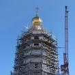arhangelsk-svyato-troickij-hram-09