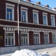arxangelsk-teatralnyj-7-02