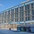 arhangelsk-troickij-122-04