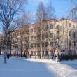 arhangelsk-troickij-130-01