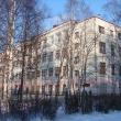 arhangelsk-troickij-130-02