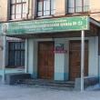 arhangelsk-troickij-162-03
