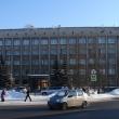 arhangelsk-troickij-168-02