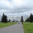 arhangelsk-troickij-49-01