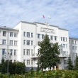 arhangelsk-troickij-49-03