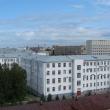 arhangelsk-troickij-49-05