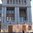 arhangelsk-troickij-5-03