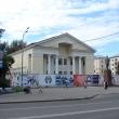 arhangelsk-troickij-57-01