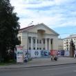 arhangelsk-troickij-57-02