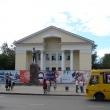 arhangelsk-troickij-57-03