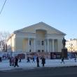 arhangelsk-troickij-57-04