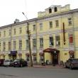 arhangelsk-troickij-58-05