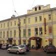 arhangelsk-troickij-58-06