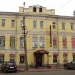 arhangelsk-troickij-58-07