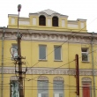 arhangelsk-troickij-58-08