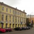 arhangelsk-troickij-58-09