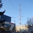 arhangelsk-troickij-73-03
