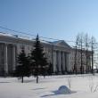 arxangelsk-karla-libknexta-2-01