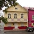 arxangelsk-karla-libknexta-8-1-03