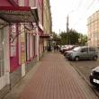 arxangelsk-karla-libknexta-8-04