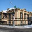 arhangelsk-dom-surkova-01