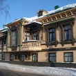 arhangelsk-dom-surkova-02
