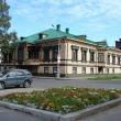 arhangelsk-dom-surkova-06