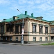 arhangelsk-dom-surkova-07